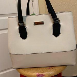 Kate spade purse brand new